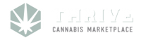 thrive-logo-120.png