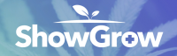 ShowGrow.png