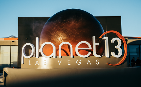 planet13.png