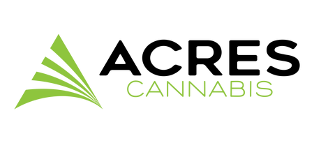 acres-cannabis-878.png