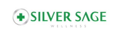 Silver Sage Wellness.png